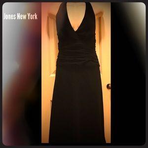 🎀NWOT Classic Jones New York Dress🎀